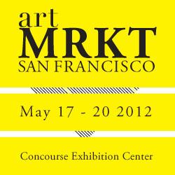 ArtMRKT_sf2012_250x250