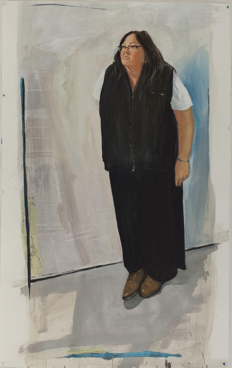 Nancy Yamahiro