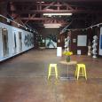 Galleryrockinghorse