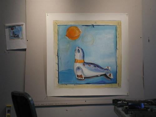 Studio_seal